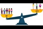 FGV Social analisa o abandono do Renda Brasil: Comparando o Bolsa Família vs BPC
