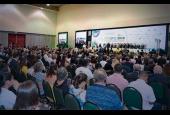 Público - 60º Congresso Nacional de Hotéis – Conotel
