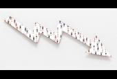 """pesquisa """"Juventudes, Educação e Trabalho: Impactos da Pandemia nos Nem-Nem"""" - FGV - Marcelo Neri"""