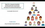 Veja a pesquisa completa em http://www.fgv.br/cps/CovidEClasses